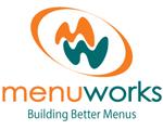 MenuWorks Store